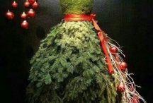 Christmas / by Ann McIntyre