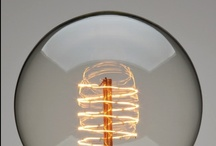 lighting :: ceiling / Ceiling and pendant lighting fixtures