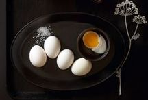 dine and dish / Food photography and beautifully designed dishes