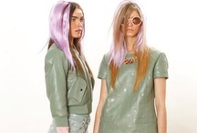 Resort 2013 Collections / by •✩º˚♍issyLany˚º✩• ©