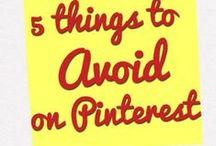 Betcha Didn't Know -PInterest / Do you know how to use your Amazon Affiliate/Associate Code to Rake in the money on Pinterest? I didn't think so. Amazon pays on Pinterest in spite of what you hear. If you want to learn how, I will teach you. Send me a private message on Twitter. I WILL get back to you. Please be patient. If after 3 days you haven't heard from me, please send me another one. This is NOT about pinning your own things to sell on Amazon. I will teach you to use Pinterest to earn $$ w/o a website. Paypal - one Ben. / by Cheri Smith