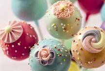 *˚ Sweet my Mind ˚* / tastes Sweet & looks Beautiful