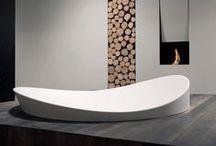 residence :: bathroom