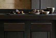 residence :: kitchen/dining