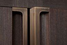 furniture :: storage/casework