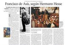 Noticias y Publicaciones... / Conoce publicaciones y noticias importantes sobre Contrapunto, nuestras editoriales, autores, etc.