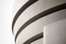 architecture :: classic