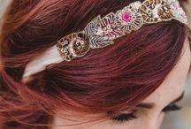 accessories / by Kimberly Hansen