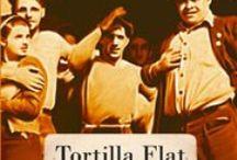 LITERATURA / Elije tu libro de literatura! Siempre disponibles en nuestras librerías y página web: www.contrapunto.cl