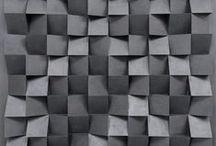 Design / Patterns