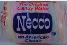 Retro Candy  / All of your favorites from when you were a kid