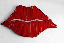 Valentines / seasonal gift ideas / by Deanne Evans