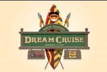 WDW Radio Cruise / by Lou Mongello