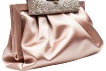 { bags, purses, wallets }