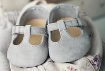 { for babies }