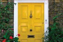 { doors, gates, windows }