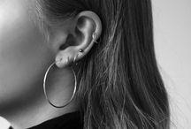 Jewels (earrings)