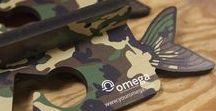 Omega Fishing Rod Holder / https://www.omegafishingrodholder.com