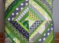 образец 1(текстиль)