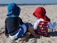 Reisen mit Kindern / Hier erfahrt Ihr alles über unsere Reisen und Urlaube mit unseren beiden Kindern! Zudem gibt's gute Tipps, wie das Reisen mit Kind gut funktioniert und was man alles mitnehmen und beachten sollte ;)