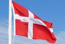 Urlaub: Dänemark / Dänemark ist einfach wunderbar! Ich berichte von unseren Reisen, Ausflügen, Städtetouren, Shoppingtipps, dänischer Deko, dänischen Lebensmitteln und dänischer Lebensart und ganz wichtig: Hygge.