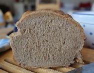 Rezepte / Brot selber backen, Essen, das Eltern und Kindern schmeckt, Rezepte für die ganze Familie? Bei mir findet Ihr sie! Ganz wichtig: Es muss immer schnell und einfach zuzubereiten bzw. zu kochen sein, denn seit ich Mami bin, ist die Zeit knapp ;)