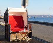 Maritim / Wir leben am Meer, an der schönen Ostseeküste und lieben alles, was maritim ist bzw. sich rund um Meer, Strand und Möwengesang dreht! Schaut Euch um und klettert mit uns auf Leuchttürme und ssammelt Inspirationen, Kindermode- und Einrichtungstipps!