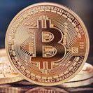 Криптовалюты | Биткоин| Эфириум / Что такое криптовалюты. Как на этом заработать. What is Bitcoin, Ethereum? How to earn?