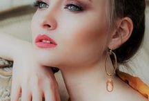 Coups de cœur ♥ Mode Femme / Je partage ici mes coups de cœur mode. J'aime tout particulièrement les bijoux fantaisie!