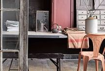 ::cozy home::