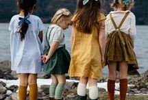 ::kids fashion::