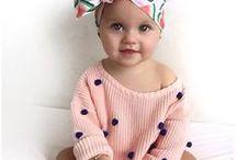 ::baby fashion::