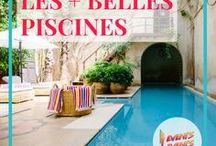 Les Plus Belles Piscines - Pays Basque - Landes - Béarn