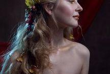 Photography Yulya Shmeleva / #фото #природа #photography #russia #nature #macro #фотошмелева