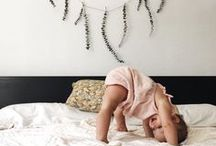 dulce BABY GIRL