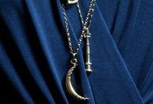 [ d&d ] - sorath / ( D&D // SORATH ) - - Levistus Tiefling. Moon Druid.