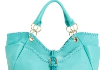 Bags / by elizabeth