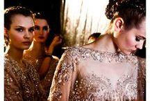 Glamm Dresses