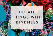 sweet sayings... / by Shanette Hemenway