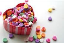 Valentine's Day inspiration / by Yahoo Shine