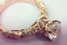 Beautiful Bridal / by Michele Berg