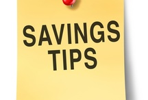 Budget Friendly Tips and Tricks / Exactly what you think! #Budget friendly ideas from Bounce Energy's Bounce Energy Savings (http://bener.gy/mDHfNN) blog and from other smart sources around the Web. Find tons of #cheap tips right here. / by Bounce Energy