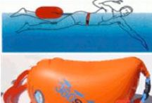 Swimming Product Reviews / There are a lot of swimming products which are not that useful for regular lap swimmer. You won't find them here. Instead, only the gear which helps you in your swimming was pinned.