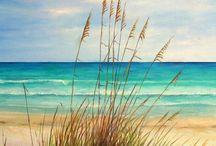 Summer / by Rachel Gray