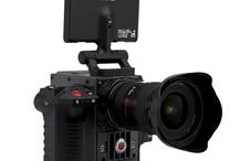 Camera - I buy a new one soon