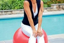 Fitness & Health / by Fox News Magazine