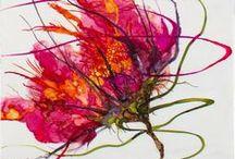 ....blooming.Art...