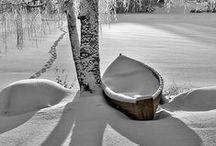 ....winterOutside....