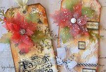 Tags / by Mary Jo Budde