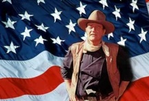 """J ~ John Wayne ~""""TRUE GRIT"""" All American / REMEMBER  """"THE DUKE """" The ALAMO ~ All For America .Patriot ~ Loved His Country ~ His Fans Loved Him.. Loyal To His Friends .. To The End .. / by Linda Sherrin"""